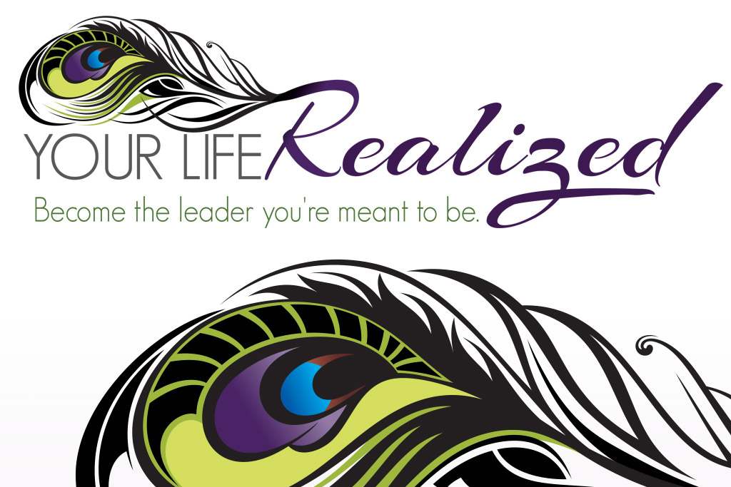 Your Life Realized Logo Design